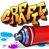 涂鸦喷雾涂料游戏v1.0