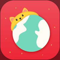 小淘世界分紅犬v1.1.5