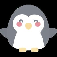 企鹅助手 v3.0 qq辅助免费版