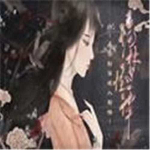 诡梦怪谭橙光游戏v3.1