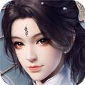 九仙圖飛升版ios版v1.0.5.1