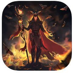 吸血鬼之殇起源手机版v1.5.80