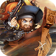 海盗传说安卓版v4.2.0.6