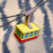grand mountain adventure手机版v1.154