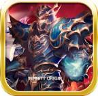 Infinity Origin手游v8.18.60