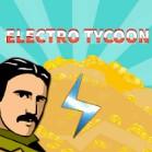Electro Tycoon安卓版v2.0