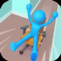 漂移辦公室3D手游v1.0.2