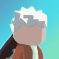 白焰侠隐传 v1.5 正式版