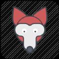 狐狸分身破解会员版v0.5.73.1