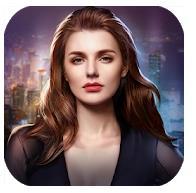 欲望城市手机版v1.0.1