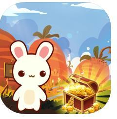 兔子旅社手机版v1.0