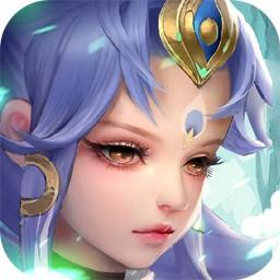 圣物英雄果盘版v1.15.0