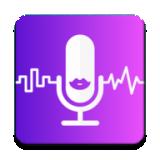 魔力变声器软件v2.0.0