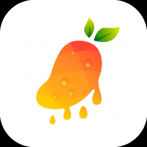 芒果聊天appv1.2.6