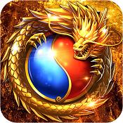 造化之門之玄黃珠九游版v4.0