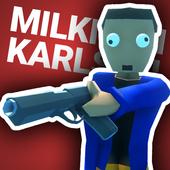 牛奶人大冒险安卓版v0.3