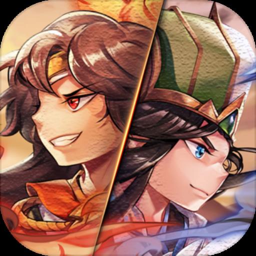 百龙霸业 v4.0.8 无限元宝版