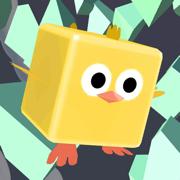 小鳥跑酷2 v1.0.1 ios版