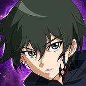 靈魂斗士公測版v1.0.7