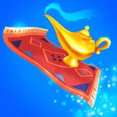魔毯3D v1.2 最新版