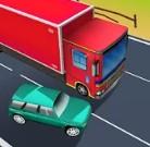 高速公路驾驶员中文版v1.10