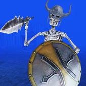 不死之战生存而战最新版v3.2