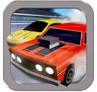 飙车世界玩赛车游戏v1.11