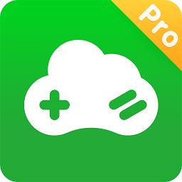 格来云 v4.3.2 苹果破解版