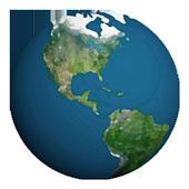 3d地球仪地图安卓版