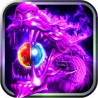 巨龙之戒bt版 v1.0.0