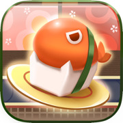 寿司吃到饱安卓版v1.0