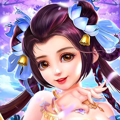 梦幻天竺九游版v1.0.1