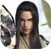 龙之剑舞正式版v1.6.2119