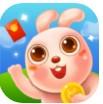 幸福养兔子红包版v1.0.0