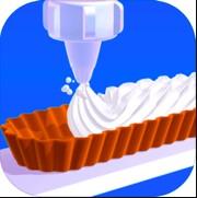 奶油高手3d小游戏v1.0
