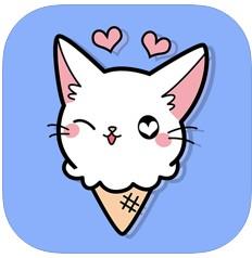 白猫交友appv1.0.0