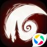 月圆之夜1.5.7.7无限金币版