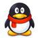 腾讯qq9.3.3测试版