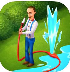 夢幻花園4.5.0新版