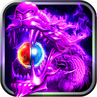 巨龙之戒bt苹果版v1.0.0