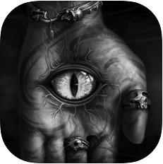 不死侦探正式版v1.0.1