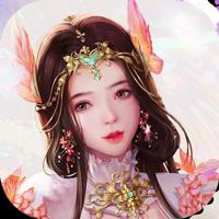 仙域无双果盘版v2.1.2