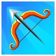 弓箭手传奇史诗战士中文版v1.0