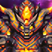 怪物TD式RPG手游
