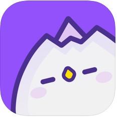 饭角appv1.0.0