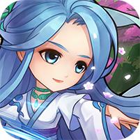 轩辕剑群侠录ios满v破解版v1.0.0