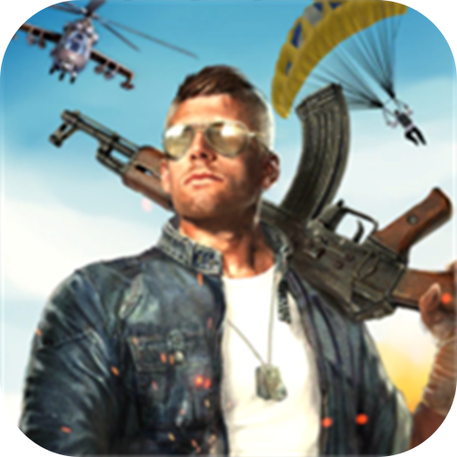 狙击的荣耀游戏v1.1