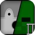 植物大戰僵尸2mc版 v0.03 手機版