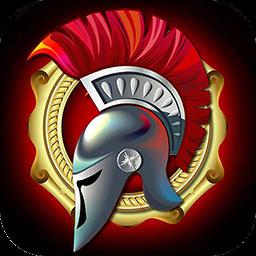 魔导战果盘版v2.7.5