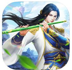 剑梦诸天游戏